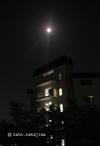 9_25_moon_6